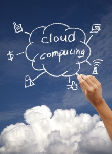 Cloud Computing Clearing the Cloud Fog