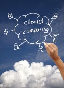 Cloud Computing Clearing the Cloud Fog
